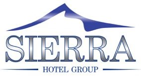 Sierra Hotel Group